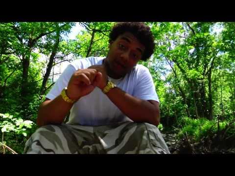 Drake - Hype (ft. Trell260)
