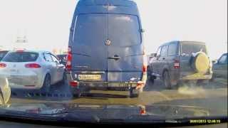 Видеорегистратор Hyundai H DVR11HD смотреть