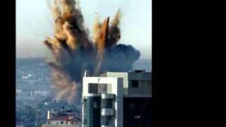 47  Ch 6. PALESTINE ON OUR MINDS. ISM  UNDER ATTACK. Mike Marqusee..mpg