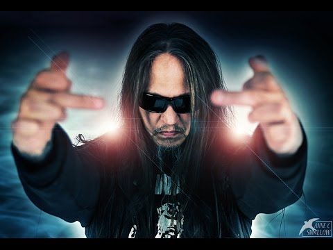 PAIN's Peter Tagtgren on 'Coming Home', Musical Direction, HYPOCRISY & LINDEMANN New Music (2016)