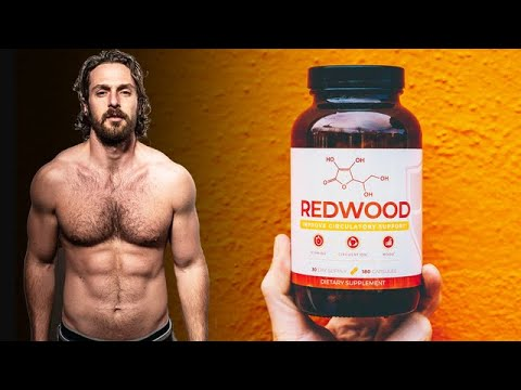 redwood---the-best-supplement-to-lower-blood-pressure,-increase-nitric-oxide,-and-get-more-vitamin-c