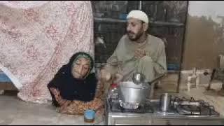 Chaye Or Haam FatimaAijazLife//