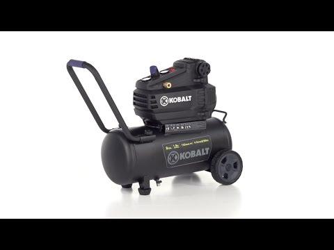 kobalt-8-gallon-portable-150-electric-horizontal-air-compressor