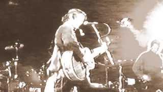 """Mark Curry   """"Cigarette Burn"""" LIVE @ The Catalyst Club in Santa Cruz CA 1993"""