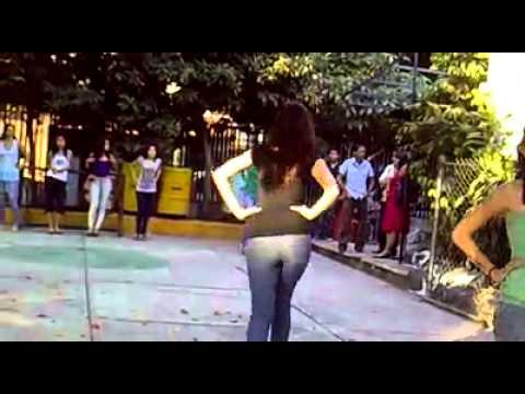 Prostitutas Marroquíes Prostitutas En Guadalajara España