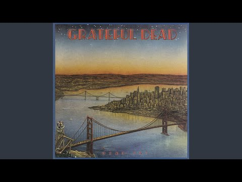 Deal (Live) (2008 Remaster) mp3