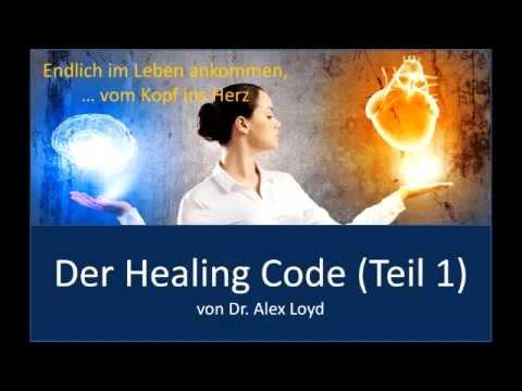 the healing code alex loyd pdf