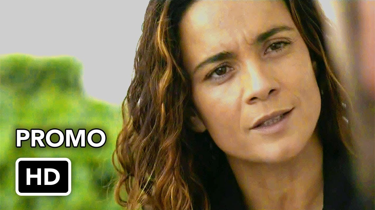 """Download Queen of the South 3x03 Promo """"Reina de Oros"""" (HD) ft. Michel Duval"""