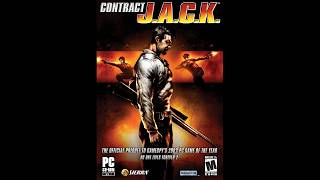 Contract J.A.C.K - Italy (1.5,1) Soundtrack