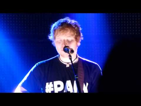 Другие клипы. All Of The Stars - Ed Sheeran Lyrics....
