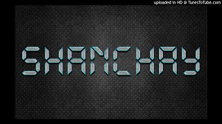 Rangeelo Maro Dholna Electro Funk Rmx 2011 - DJ Bapu
