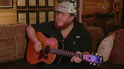 Luke Combs - Cold As You (Unreleased Original)