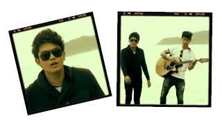 เคลียร์ไม่จบ : Karamail [Acoustic Version]
