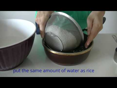 how-to-make-japanese-rice-(easy)