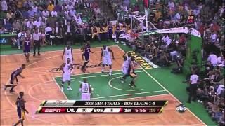 Spanish National Team Basketball // Selección Española de Baloncesto