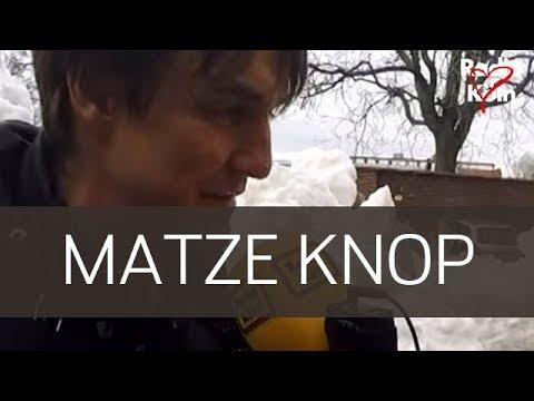 Radio Köln | Matze Knop