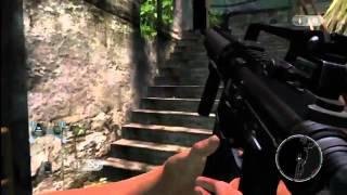 GoldenEye 007 Reloaded Game E3