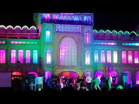 """Kussum Kailash Live Concert - """"Taai Asil Akori """" Song 🎸🎸"""