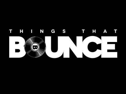 Ol Dirty Bastard - Baby I Got Your Money (Things That Bounce Remix)
