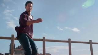 #WARMovieTrailer #HrithikVsTigermovie WAR Movie Trailer | Hrithik Vs Tiger Movie | Hrithik Roshan, T