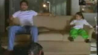 Pankaj udas   fir haath mein sharab   Free Entertainment Videos   Watch Entertainment Videos Online   Veoh
