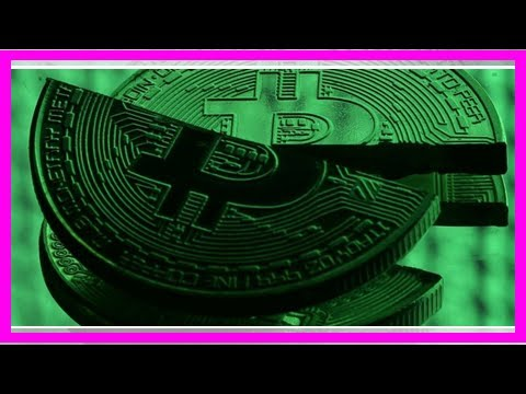 Is cryptocurrency market 24 7