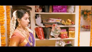 Bramman | Tamil Movie | Scenes | Clips | Comedy | Songs | Sasikumar takes Arjunan to Malavika Menon