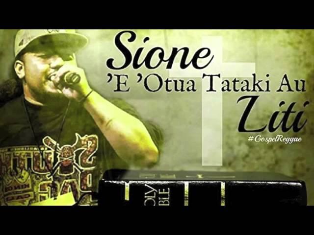 sione-liti-e-otua-tataki-au-queen-matu