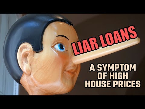 liar-loans:-a-symptom-of-high-house-prices