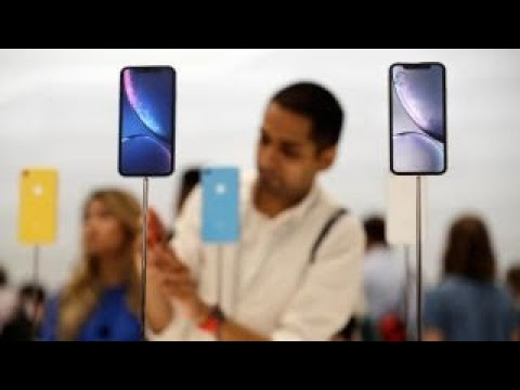 Apple antitrust lawsuit heads to Supreme Court