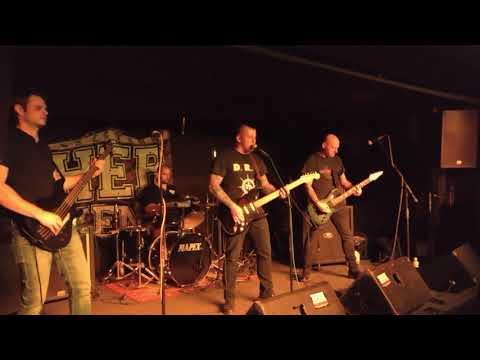 MP40 - Legyetek ott Koncert videó letöltés