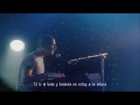 Good enough - Jussie Smollett - Sub Español
