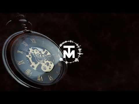 k-391,-alan-walker-&-ahrix---end-of-time-vs-hanz-zimmer-&-alan-walker---time