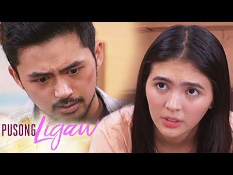 Pusong Ligaw: Rafa's insecurities | EP 167
