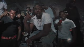 Смотреть клип Pop Smoke Ft. Dafi Woo - Iced Out Audemars