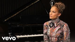 Watch Jennifer Lopez J Lo video