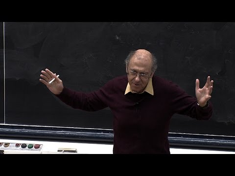 19/11/2015 - Demetrios Christodoulou - The Formulation of the Two-Body Problem in General Relativity