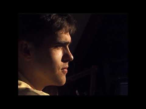 Youtube: Stensy – Pas du tout