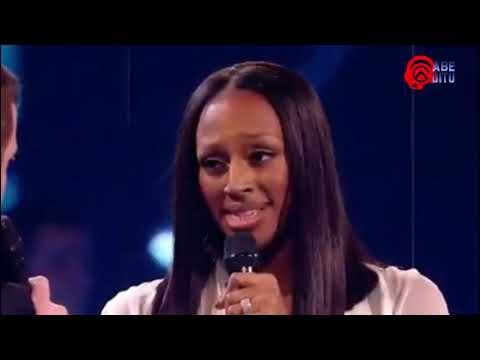 The X Factor UK 2010, Season 7, Live Semi Final Results