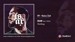 ISAR - Keine Zeit feat. OZAN