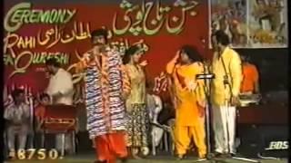 Sultan.ray.and.Gori