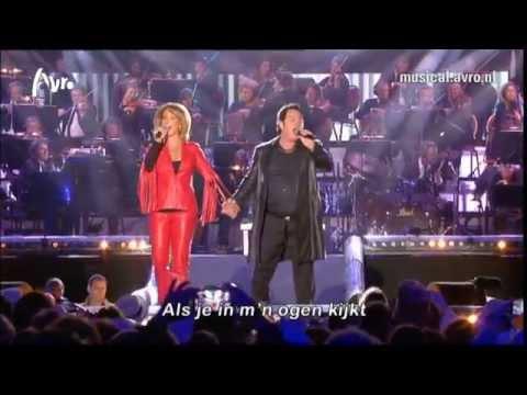 Musical Sing-a-Long 2014 – Hij Gelooft in Mij