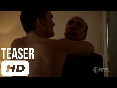 Homeland Season 4 Teaser [HD]