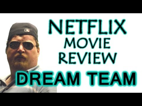 The Dream Team  Netflix Instant Streaming Movie