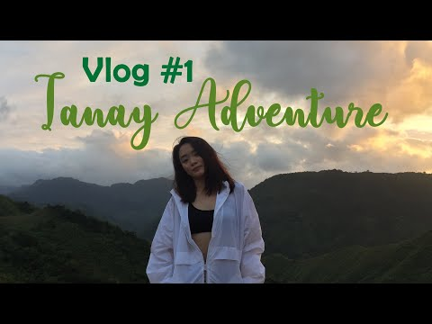 Vlog#1: Treasure Mountain + Palo Alto Adventure | Z Dimla