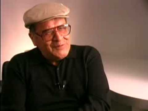 Jaime Escalante On Being A Teacher