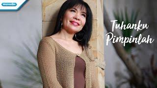Video Herlin Pirena - Tuhanku Pimpinlah (Official Music Video) download MP3, 3GP, MP4, WEBM, AVI, FLV Juni 2018