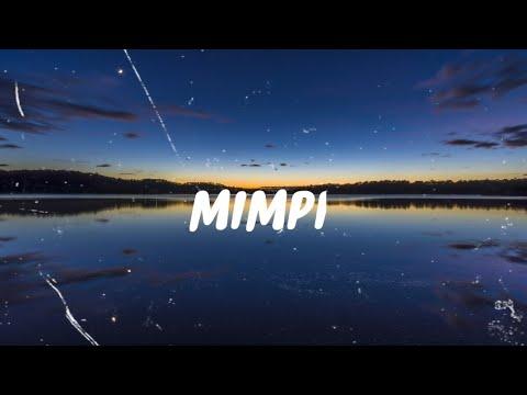 Free Download Mimpi - (feat Alif) K-clique (lirik) Mp3 dan Mp4