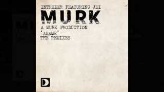 Intruder (A Murk Production) featuring Jei - Amame (Radio Slave Remix)