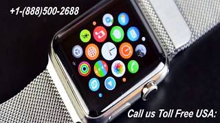 #APPLE #CUSTOMER @+1-888-500-2688 #SUPPORT #PHONE #NUMBER: #Apple #Customer #Service #Number